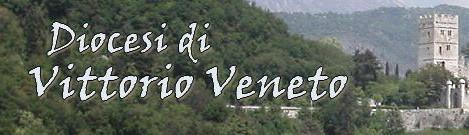 Diocesi Vittorio Veneto