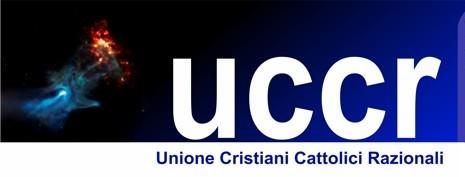 UCCR Online