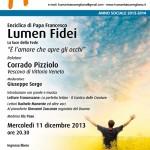 locandina incontro 11.12.2013