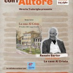 Sartor_stampa_small