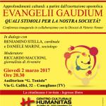 gaudium_def