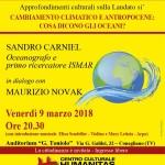 carniel_loc