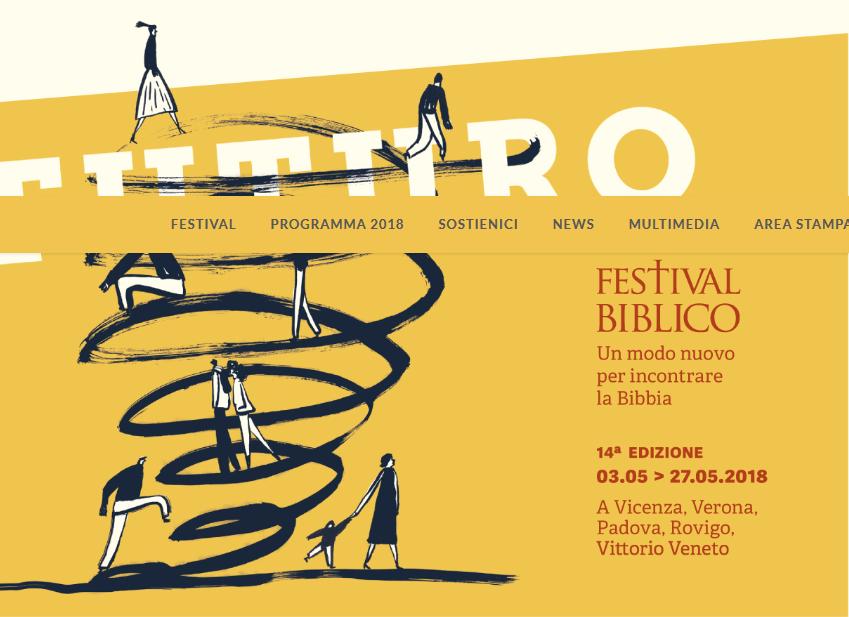 screenshot-2018-4-16-festival-biblico-un-modo-nuovo-per-incontrare-la-bibbia