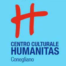 Centro Culturale Humanitas Conegliano